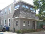 530 Main St #A Riverton NJ, 08077