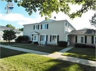 1500 Cove Drive #240d Prospect Heights IL, 60070