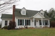 3490 Waterworks Rd Winchester KY, 40391