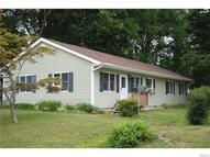29 South Road Brewster NY, 10509