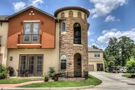 14567 San Pietro Dr Houston TX, 77070