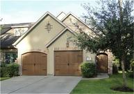 43 Cobble Gate Spring TX, 77381