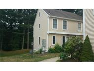 54 Rope Ferry Rd #C52 C52 Waterford CT, 06385