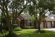 3129 Red Maple Dr Friendswood TX, 77546