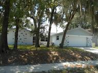 1008 Chokecherry Dr Winter Springs FL, 32708