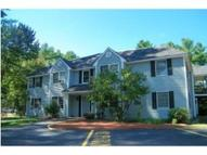 37 Alice Dr. Unit 77 Concord NH, 03303