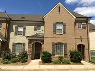 2495 Old Taylor Rd#201 Oxford MS, 38655