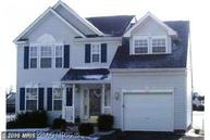 10016 Mildred Drive Hagerstown MD, 21740