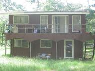 25940 Lakeview Hockley TX, 77447