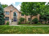 212 Edelweiss Wexford PA, 15090