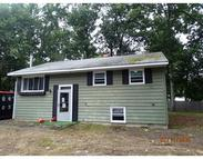 40 Libby Ave Marlborough MA, 01752