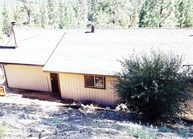 508 Wallace Lane Big Bear City CA, 92314