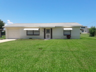 224 Robinson Road New Smyrna Beach FL, 32169