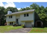 1118 Spindle Hill Rd Wolcott CT, 06716