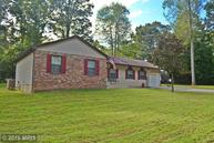 8335 Swallow Lane Lusby MD, 20657
