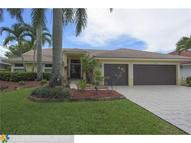 5246 Nw 110th Ave Coral Springs FL, 33076