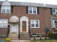 5319 N Springfield Rd Clifton Heights PA, 19018