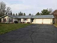 1517 Spruce Ave Tomahawk WI, 54487
