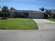 2014 Se 28th St Cape Coral FL, 33904