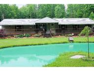 2864-A Lindale Mt Holly Road Amelia OH, 45102