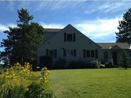 142 Huntington Rd Henniker NH, 03242