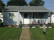 140 South Crawford Street Martinsville IN, 46151