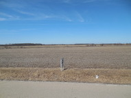 00 East 1401st & N 4550th Road Earlville IL, 60518