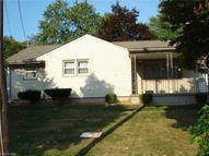 470 Manchester Ave Youngstown OH, 44509