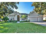 103 W Blue Water Edge Drive Eustis FL, 32736