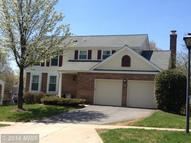20325 Watkins Meadow Drive Germantown MD, 20876