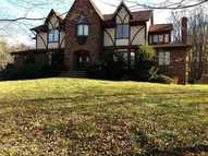 6 Grosser Lane Monsey NY, 10952