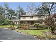 1378 Welsh Rd Huntingdon Valley PA, 19006