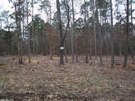 Lot 1 Memory Ln. Greers Ferry AR, 72067