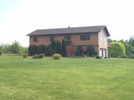 2 Lakeview Meadows Drive Keeseville NY, 12944