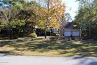 105 Tree Fern Drive Morehead City NC, 28557