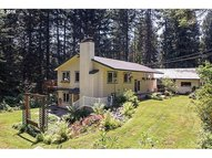 5779 Madison Rd Mount Hood Parkdale OR, 97041