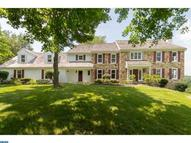405 Deer Pointe Rd West Chester PA, 19382