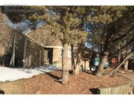 1824 42nd Ave Greeley CO, 80634
