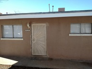 906 Foster Road Las Cruces NM, 88005