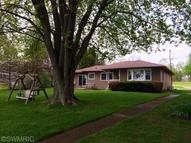 1985 West Lake Dr Martin MI, 49070