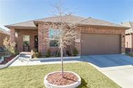 4509 Barberry Tree Cove Crowley TX, 76036