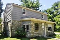 31 Milford St Medway MA, 02053