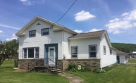 26 Maple Ave. Avoca NY, 14809