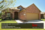 1008 Lake Grove Dr Little Elm TX, 75068