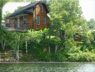 149 Bay Lane Island Pond VT, 05846