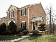 2755 Quarry Heights Way Baltimore MD, 21209