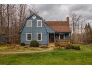 8200 Mulberry Rd Chesterland OH, 44026