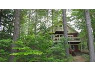 60 Windy Point Road Sanbornville NH, 03872