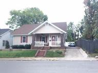 30 Waddill Madisonville KY, 42431