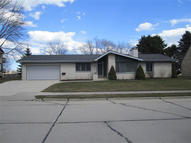 1011 River Ct Manitowoc WI, 54220